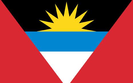 Antigua & Barbuda iGuide