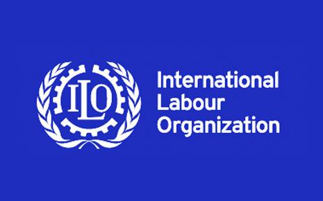 International Labour Organization Image