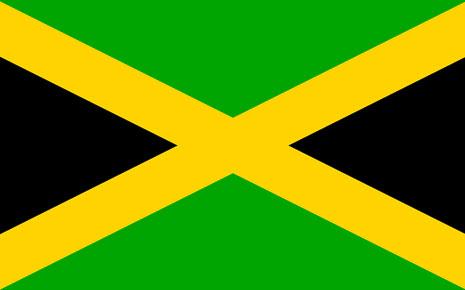 Jamaica iGuide