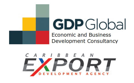 Business Process Outsourcing in the Caribbean, An Investment Guide