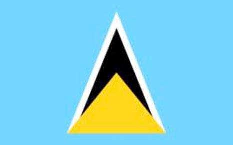 Saint Lucia iGuide