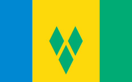 St. Vincent and the Grenadines iGuides
