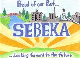 City of Sebeka Slide Image