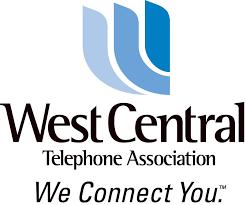 West Central Telephone Assn Slide Image