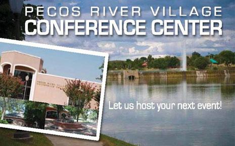 Pecos River Village Conference Center Photo
