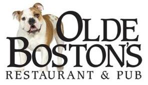 Thumbnail Image For Olde Bostons Restaurant and Pub - Click Here To See