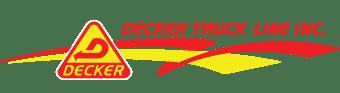 Diesel/Trailer Mechanic 1st and 2nd Shift $2500 Sign On Bonus