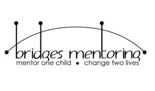 bridges mentoring