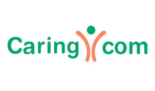 caring dot come