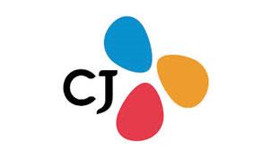 CJ Bio donates thousands of masks to area schools Main Photo