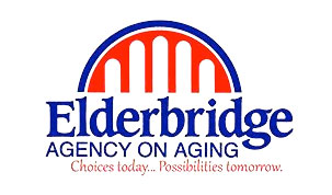 elderbridge