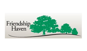 Thumbnail Image For Welcome to Friendship Haven - Click Here To See