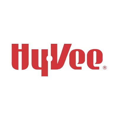 Thumbnail Image For Hy-Vee Market Grill Express - Click Here To See