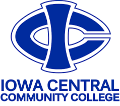 Iowa Central to break ground for new student success center Main Photo