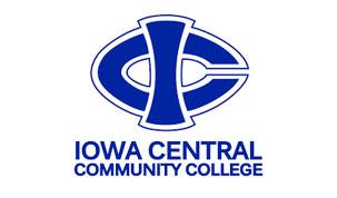 iowa central university
