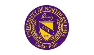 university of northwern iowa