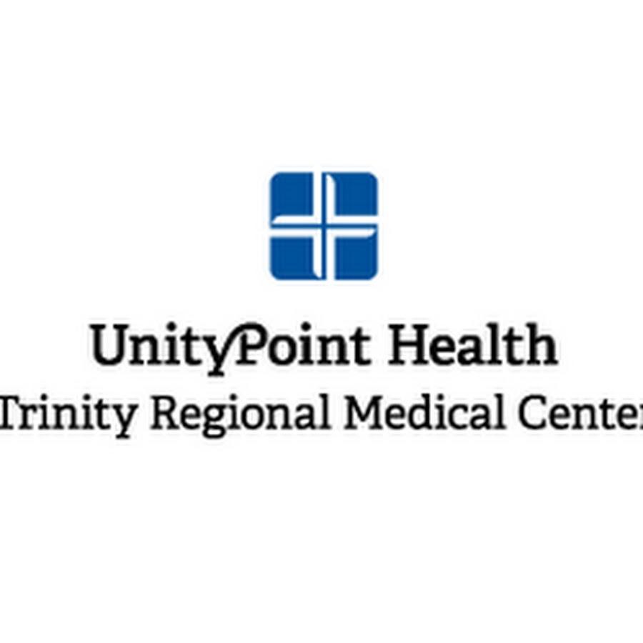 TRMC on Top 100 Rural & Community Hospital list Main Photo