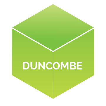duncombe
