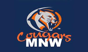 Manson Northwest Webster Schools