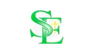 Saint Edmond Catholic Schools System