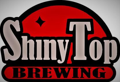 Thumbnail Image For ShinyTop Brewing - Click Here To See