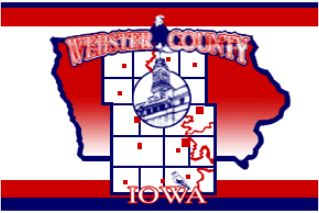 Clerk - County Attorney