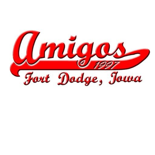 Thumbnail Image For Amigos Bar & Restaurant - Click Here To See