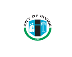 City of Irvine Charity Directory & Disaster Relief