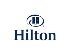 Hiltion