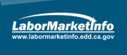 EDD Releases Regional Economic Analysis Profile