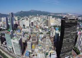 Korean Market Overview