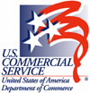 Grow Exports Leveraging The US Comm'l Service