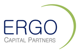 Ergo Capital Partners