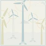 Analysis of the Net Zero Energy Home Industry