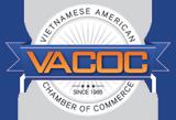 vietnamese american chamber