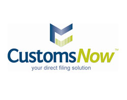 CustomsNow