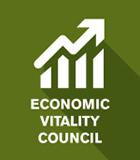 Economic Vitality Council