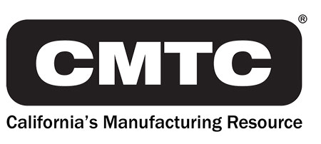 California Manufacturing Technology Consulting (CMTC) Image