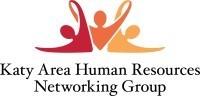 HR Group Logo