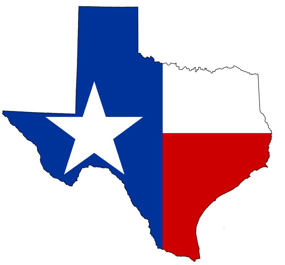 8 statewide propositions on Texans' November 2021 ballot and what they mean Photo - Click Here to See
