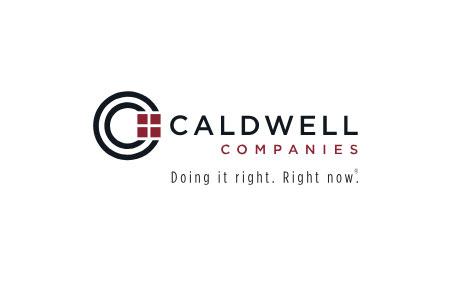 Caldwell Companies Slide Image