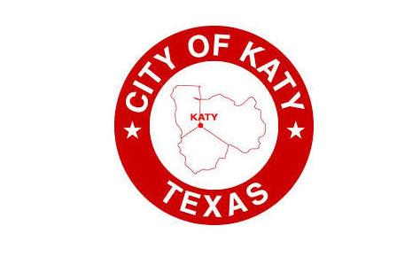 City of Katy Slide Image