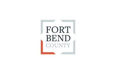 Fort Bend County Slide Image