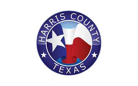 Harris County Slide Image