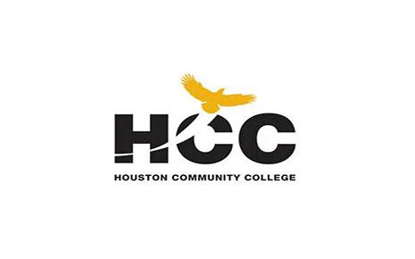 Houston Community College Slide Image