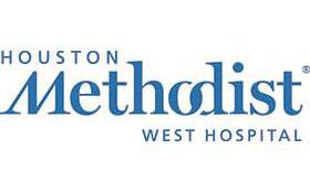 Houston Methodist West Hospital Slide Image