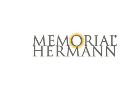 Memorial Hermann Katy Slide Image
