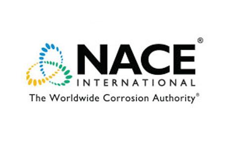 Nace International Slide Image