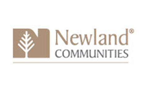 Newland Slide Image
