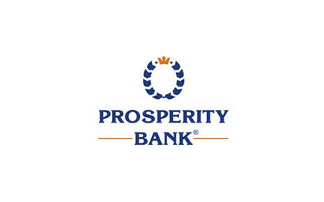Prosperity Bank USA Slide Image